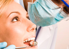 US Dental Group – Affordable Dentists Las Vegas